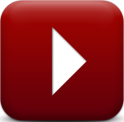 youtube-playbutton