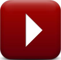 youtube-playbutton