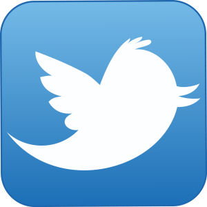 twitter-logo-png-transparent-background-7113