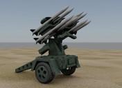 missile launcher.jpgbdf90d2f-14dd-403f-b033-cbc643139cf3Larger