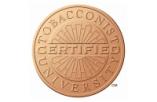 CCT Badge
