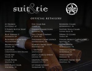suit_tie_retailers_2