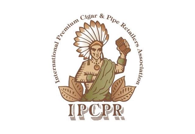 IPCPR-Logo