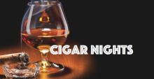 Cigar Nights