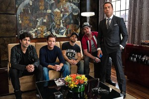 entourage-movie-cast