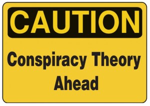 Conspiracy-Theory-1024x729
